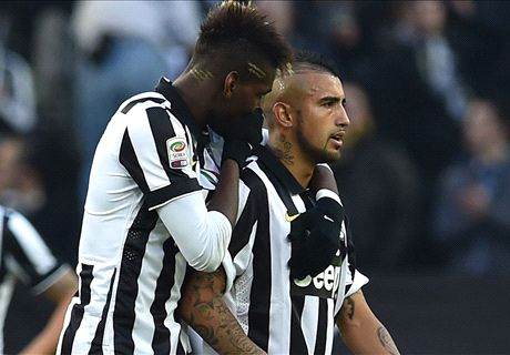 Preview: Parma-Juventus