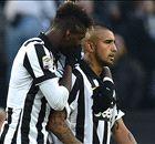 Preview: Parma-Juventus