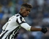 Pogba hopes to continue scoring streak