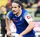 Parma nel baratro, il Cesena spera ancora