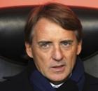 Umfrage: Gelingt Inter das Comeback?