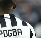 Forget cashing in - Pogba is irreplaceable