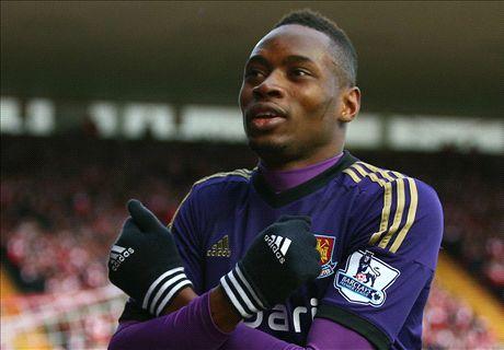 Sakho won't get banned - Allardyce