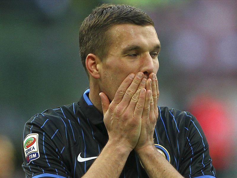 Sassuolo-Inter, le formazioni ufficiali: Dodò e non Obi, Icardi in panca