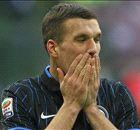 ANALISIS Transfer FC Internazionale: Mewah Tapi Kurang Beri Solusi