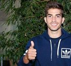 Lucas Silva reveals money sacrifice