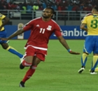Player Ratings: Gabon 0-2 Eq. Guinea