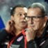 Leekens blasts officials for forcing results against his Tunisian team