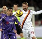 Player Ratings: Fiorentina 1-1 Roma
