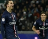 Costa: Ibra one of the best in history