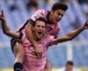 El aporte clave de Dybala y Vázquez al Palermo