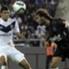 La Academia viene de ganarle a Vélez y consagrarse en el triangular.
