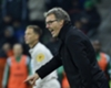Blanc warns Verratti over discipline