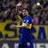 Hat sich von der Fußball-Bühne verabschiedet: Juan Roman Riquelme