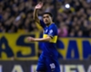 Simeone: Riquelme gave a lot to football