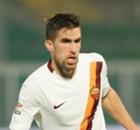 Roma wacht op nieuwe test Strootman