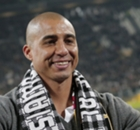 """Trezeguet annuncia: """"Mi ritiro! Ora la Juve"""""""