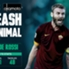 """DANIELE DE ROSSI - Fiercely loyal, determined and has an eye for a killer pass; """"Il Futuro Capitano"""" has deservedly earned his legendary status. Think you've got an animalistic side too? Send in your photo <a href='https://a.pgtb.me/zHkRJd/'>here</a> a..."""