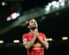 Manchester United must qualify for Champions League, admits Mata