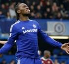 Chelsea, Drogba jouera l'an prochain
