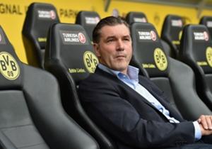 Seit 1998 arbeitet Michael Zorc im Management von Borussia Dortmund. Hier kommen seine besten Entdeckungen und Entscheidungen auf dem Transfermarkt.