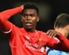 Sturridge eager to respond on return
