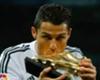 Zidane: Ronaldo is an alien