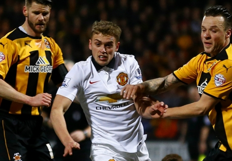 FA Cup Flops of the Fourth Round