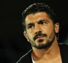 Gattuso: I dream of managing Rangers