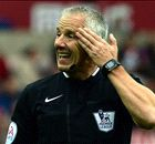 'PL doesn't have the best refs in Europe'