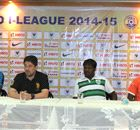 Preview: Dempo SC - Sporting Goa
