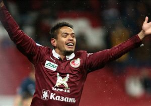 Carlos Eduardo soll den 1. FC Köln drei Millionen Euro kosten