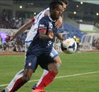 Top and Flop: Bharat FC 0-0 Dempo SC