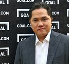 THOHIR: Inter players could be headed to D.C. United