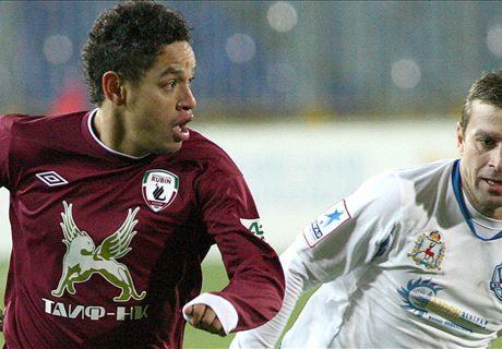 Transferts, Carlos Eduardo veut rejoindre Cologne