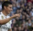 James: Madrid Klub Terbesar Di Dunia