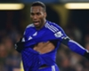 Ibrahimovic no longer selfish - Drogba