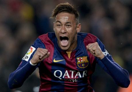 Coupe du Roi, le Barça avec ses titulaires