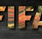 FIFA confirma que investiga al Real Madrid