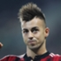 Non è poi così certa la permanenza di El Shaarawy al Milan nel 2015-2016