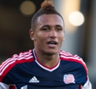 Sources: Agudelo close to Revs return