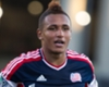 Sources: Juan Agudelo closing in on deal with New England Revolution