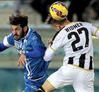 VIDEO - Highlights Empoli-Udinese 1-2