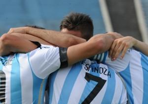 El próximo rival de la Selección será Colombia, el jueves.