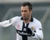 Cassano Putus Kontrak Dengan Parma
