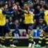Arsenal na próxima fase