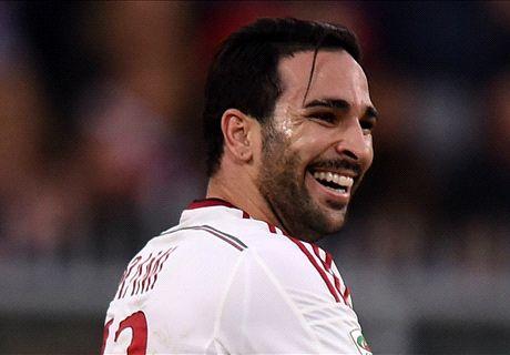 Transfer Talk: Arsenal eye Pereira & Rami