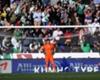 Casillas Isyaratkan Ke MLS