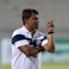 Sergio Farias - Suphanburi FC