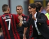 Inzaghi eager to bolster AC Milan squad